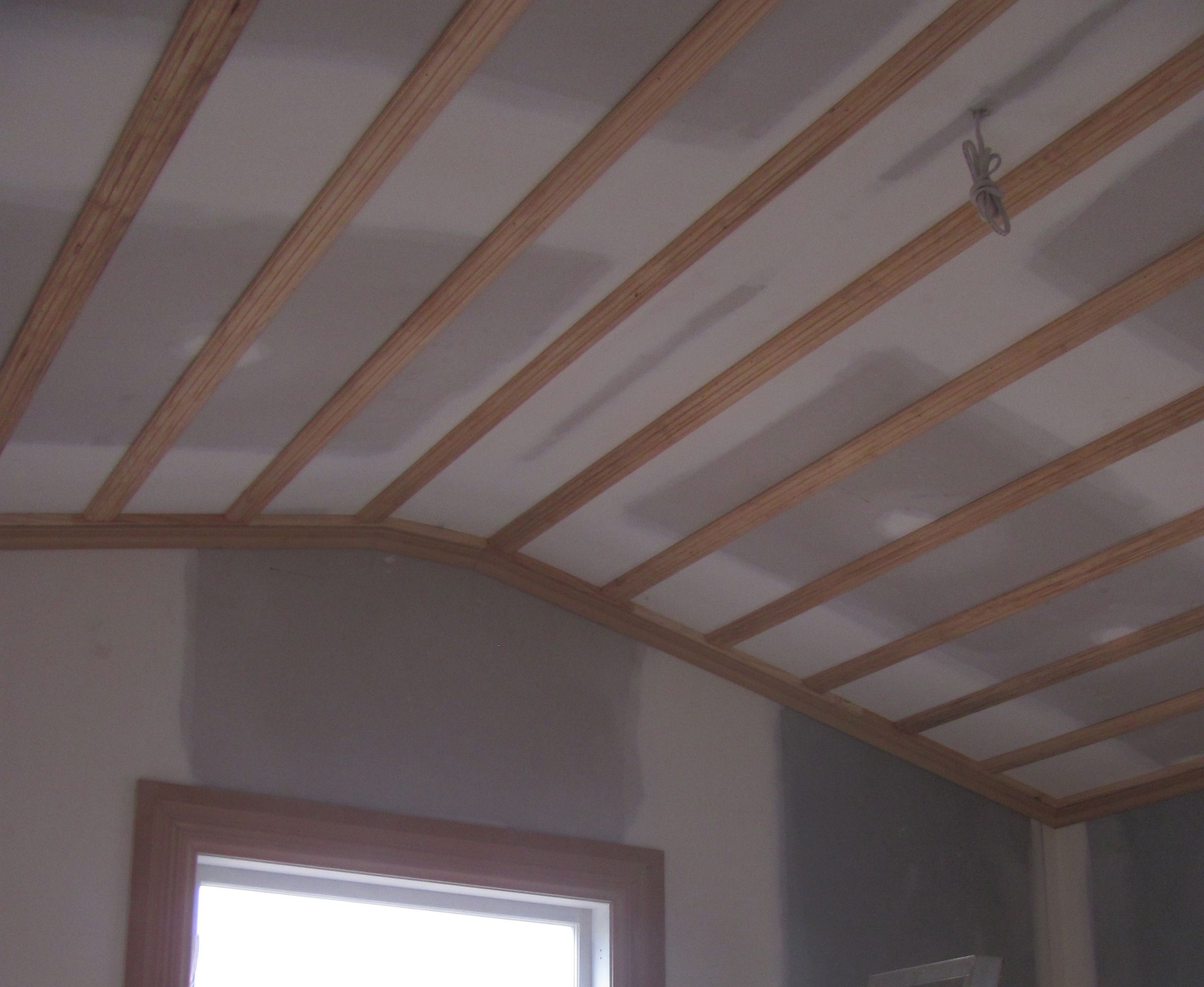 board and batten ceilings decor extremus