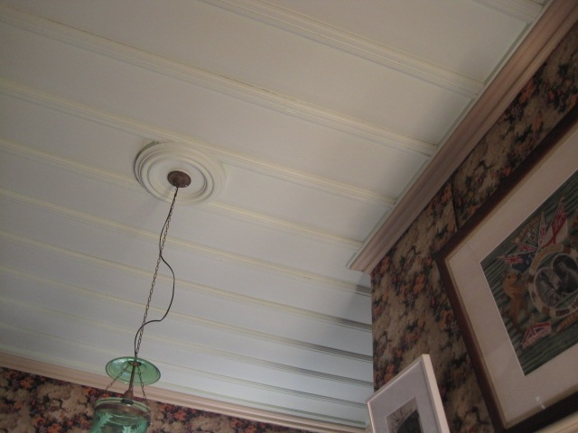 ceiling for feet board ceilings at everest rs square proddetail false