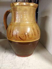 The evasive Winchcombe jug